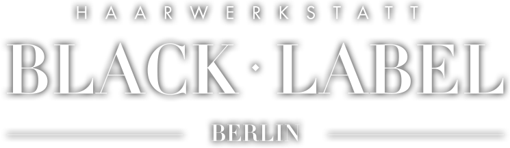 BLACK LABEL BERLIN